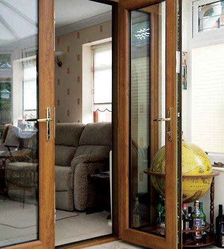 french-door (1)