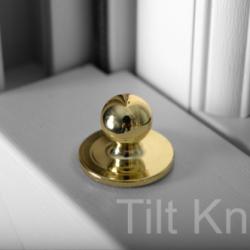 sash-hardware-web-tilt-knob-e1544635163230