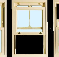 slidingx3-e1544632645483