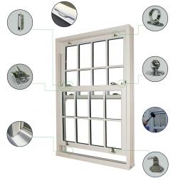 window-furniture