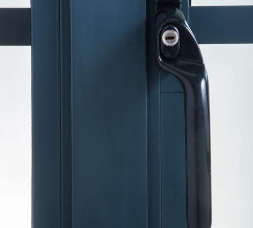 flat sash (13)