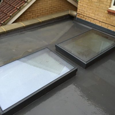 Barong Windows Flat Rooflight (2)