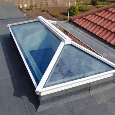 contemporary-roof-lantern-exterior-situ-g4trybo76e
